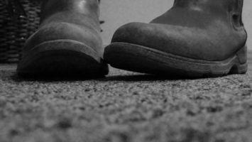 Limpieza de alfombras de poliéster y consejos de mantenimiento