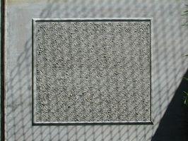 Técnicas de perforación en hormigón