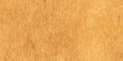 Cómo reemplazar una mesa de chapa de madera