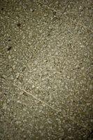 ¿Cómo obtener los azulejos del vinilo a palo al concreto