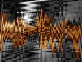 Diferencias entre aislamiento acústico y absorción acústica