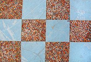 Pros y contras de laminado de pisos ceramicos