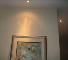 Cómo diseñar la iluminación
