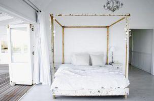 Cómo hacer que mi casa tiene un Look minimalista