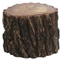 Cómo hacer una mesa de un anillo de árbol