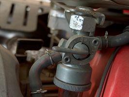 Alternativa del aceite de calefacción utiliza