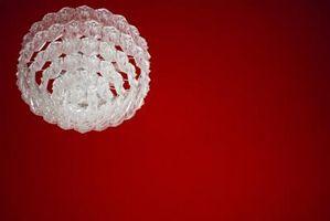 ¿Pueden utilizar tableros de melamina para cubrir un techo de interior?