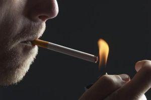 Como hacer un vaporizador perfecto