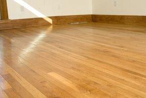 ¿Cuál es la mejor aspiradora para pisos de superficie dura?