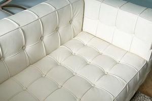 La mejor tela para muebles de sala que es una prueba duradera & mascotas
