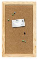Ideas de corkboard