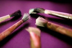 Alternativas de pintura seguros para gabinetes de cocina