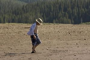 Los mejores suelos agrícolas del mundo
