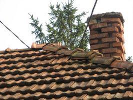 Materiales para techos ecológicos
