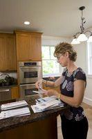 ¿Cuál es la ventaja de comprar una cocina a Gas con horno eléctrico?