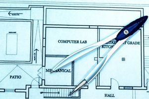 Cómo diseñar una casa o habitación