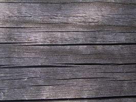 Ideas de Mantel de chimenea de madera en bruto