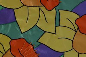 Ideas para aerografia pinturas en una pared