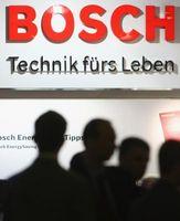 Cómo solucionar problemas de un lavavajillas Bosch con instrucciones