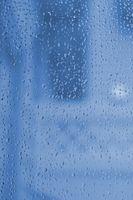 ¿Qué uso para sellar puertas de ducha cristal