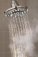 Cómo comprar un Gas despedido caldera de agua caliente