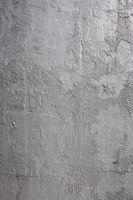 Diferentes formas de paredes texturas