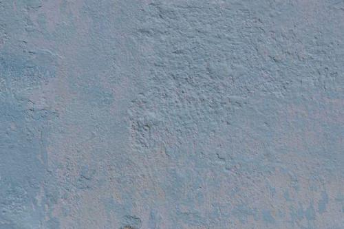 Pisos de cemento ácido DIY