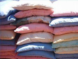 Quitar olor colchón