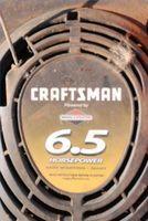 Cómo hacer una cortadora de pasto Craftsman funcione mejor