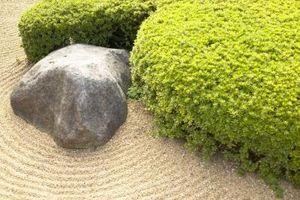 Pros y contras de los costes de imitación roca