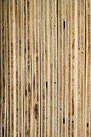 Cómo aplicar chapas de madera para gabinetes de cocina en laminado