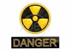 ¿Cómo llega el radón en una casa?
