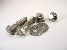 Propiedades de las aleaciones de acero inoxidable