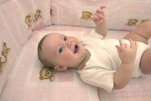 Cómo comparar colchones bebé