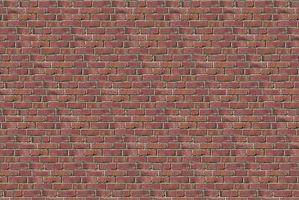 Cómo hacer más grande una sala con una sensación de pared de ladrillo