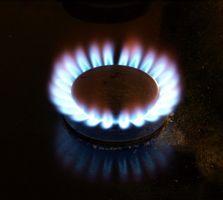 Cómo utilizar gas propano para calentar en el invierno