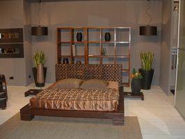 Cosas a tener en cuenta al comprar un colchón nuevo