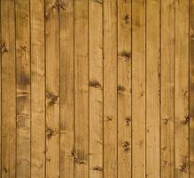 ¿Cómo elegir la pintura adecuada para interiores paneles de madera