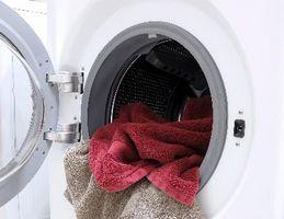 Electrodomésticos de alta eficiencia