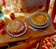 Cómo diseñar una cocina que no se convertirá en fecha
