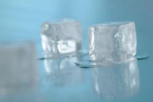 Cómo solucionar problemas de una máquina de hacer hielo Kenmore