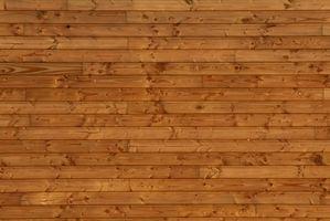 Ideas de decoración para habitaciones con paneles de Knotty Pine