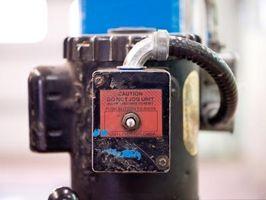 Cómo diseñar un generador de C.C.