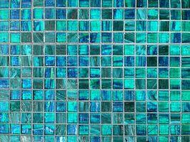 ¿Cómo limpiar el azulejo del Onyx