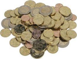 ¿Cómo limpiar monedas con cianuro