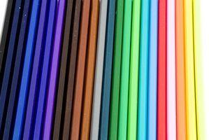Adolescentes dormitorio Ideas de Color