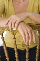 Cómo devolver la belleza Original a muebles de madera y antigüedades
