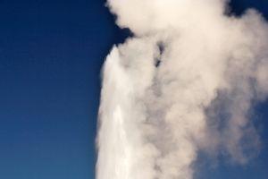 Cómo solucionar problemas de un vapor de alimentación Proheat de Bissell