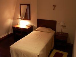 Normas ANSI para dormitorios
