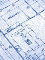 Directrices de diseño residencial